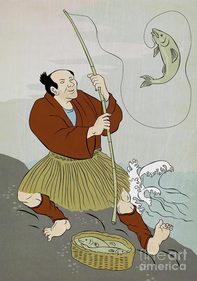 yaponki-poymali
